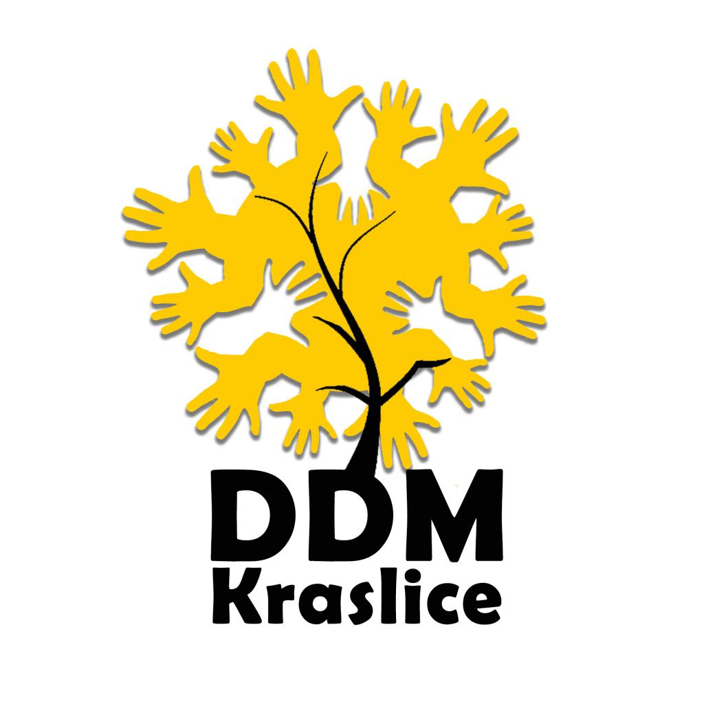 Obnovení činnosti ZÚ DDM Kraslice